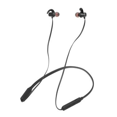 51% off Sport BT 4.1 In-ear Earphone with Mic,limited offer $6.49