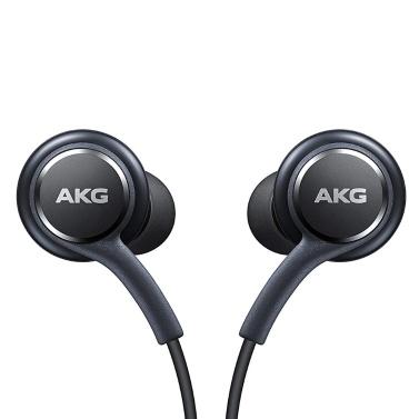 Auricular original Samsung 3.5mm AKG