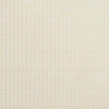 Rutschfeste Teppichunterlage 100 x 500 cm