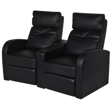 Buy good quality with reasonable price Sofa Chairs at LovDock.com