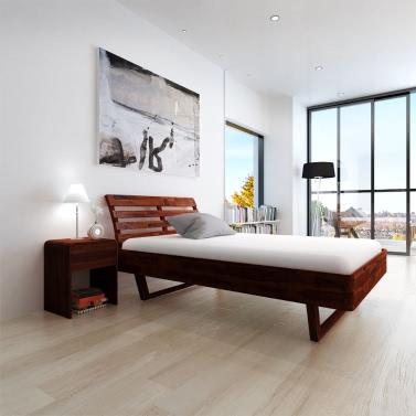 Comprar funcional y de la mejor calidad Cama & Marcos de cama en ...