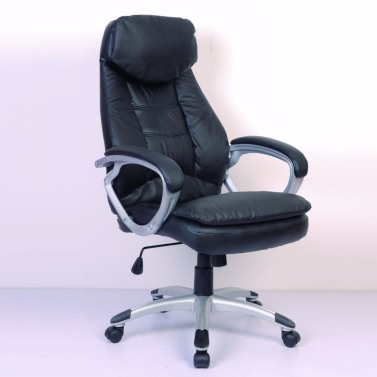 bedroommagnificent office chair arms furniture swivel. Best Of Black Leather Office Chair Bedroommagnificent Office Chair Arms Furniture Swivel