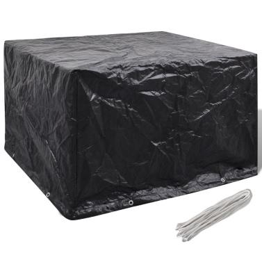 Comprar funcional y de la mejor calidad Cubiertas de muebles para ...