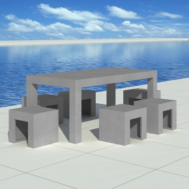 Comprar funcional y de la mejor calidad Muebles del aire libre en ...