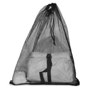 Telo copertura per barca grigio 610-671 cm / 254 cm