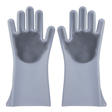 Household Clearing Gloves