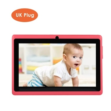 7 Zoll Kinder Tablet PC
