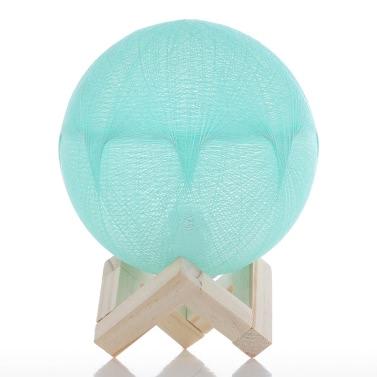 25 Best Affordable Composite Crafts 2020