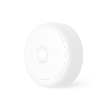 Xiaomi Mijia Yeelight YLYD01YL LED / Veilleuse