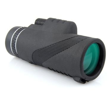 40×60 10×42高精細低照度望遠鏡