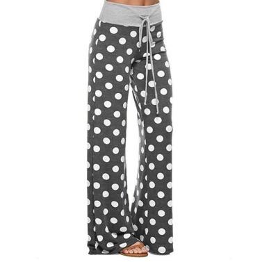 Pantalones de pijama para mujer