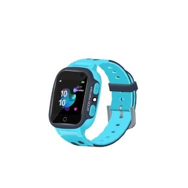 Kinder Telefon Uhr Smart Watch