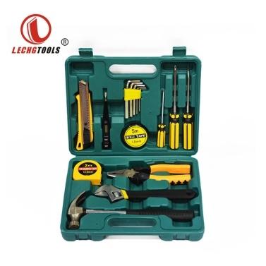 Hardware Home Kit Set Repair Tool Six Specifications Optioanl 8-27 PCS