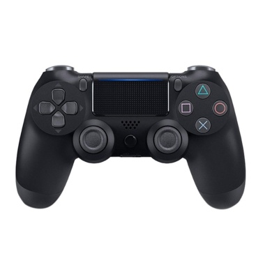 DualShock 4 Kabelloser Controller BT Gamepad