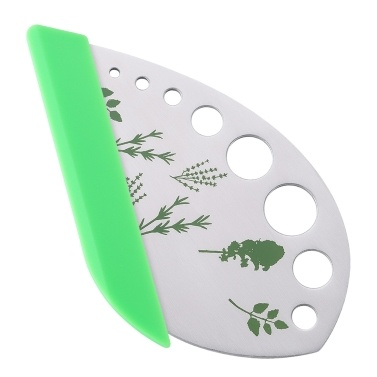 Herb Stripper