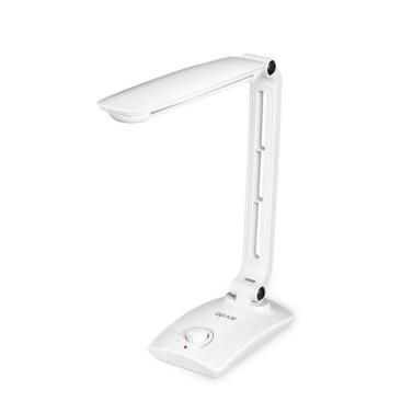 LED Table Desk Folding Lamp