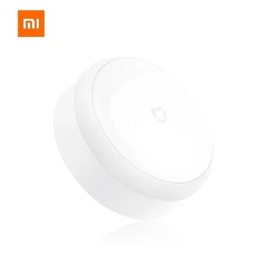 Xiaomi Mijia Yeelight LED/ Induction Corridor Night Light