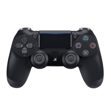 DualShock 4 controlador de jogo sem fio BT gamepad controlador para sony ps4 controlador playstation 4