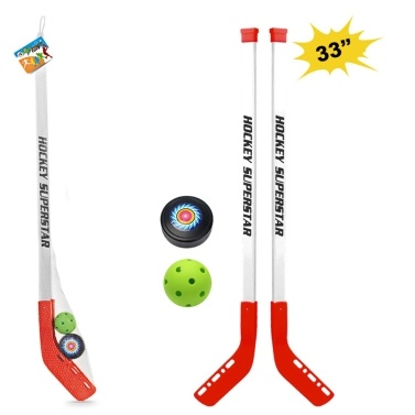 Children Ice Hockey Set