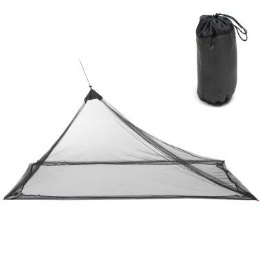 Camping Net Outdoor-Netz im Freien Zelt