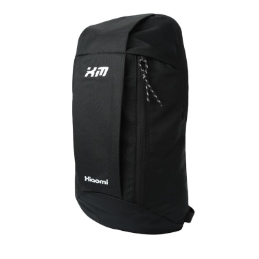 New Fashion Women Backpack Letter Print Contrast Splicing Large Capacity Adjustable Straps School Bag Travel Bag