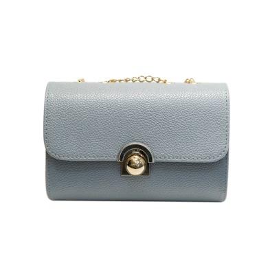Women Handbags Summer Mini Chain Bag Small Package Bag