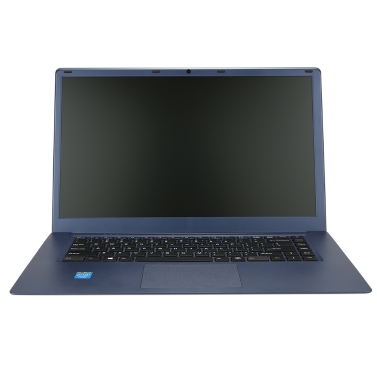 "TBOOK R8 15.6 ""Intel Z8350 Laptop"