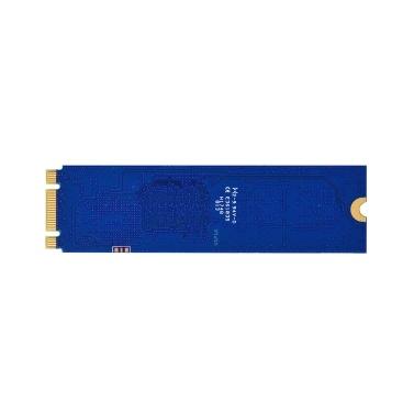 Kingston UV500 SUV500M8 / 480G M.2 SATA 2280 SSD Interne Festplatte für Festkörperlaufwerke