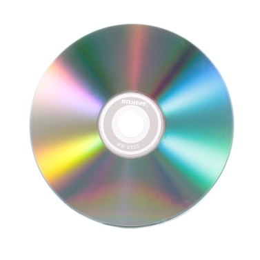 20PCS CD-R 700MB/80min Blank Disc Grade A 52X Multispeed Music CD Disk