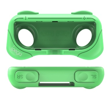 IPEGA PG-SW055 Switch Nunchaku Dancing Wrist Strap 2 in 1 Breathable Non-slip Joy Con Controller Wrist Strap/Controller Grip