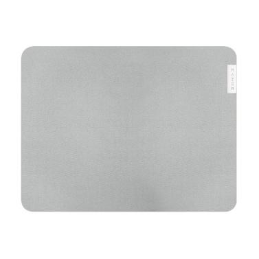 Razer Mouse Pad Pro Glide Mouse Pad Soft High-Density Rubber Foam Mouse Mat Anti-Slip Mouse Pad 360*275*3mm
