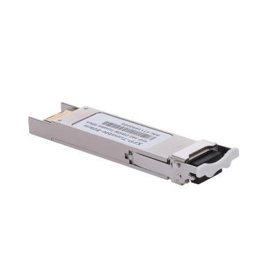 XFP-10G-TUNABLE-80KM 10Gb / s DWDM-abstimmbares optisches 80-km-10-Gigabit-Single-Mode-Glasfaser-Transceiver-Modul