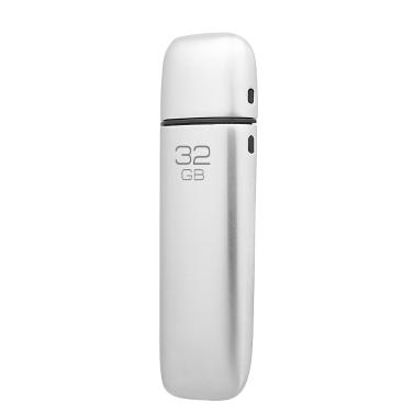Portable 32GB USB 3.0 30M/S Flash Drive Memory U Disk
