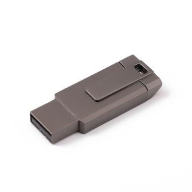 CW10256 USB Flash Drive 32G USB 2.0