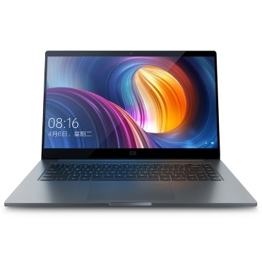 "Xiaomi Pro 15,6 ""GTX Quad Core i7-8550U 16 GB 1 TB Notebook der 8. Generation"