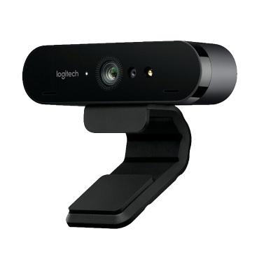Logitech C1000e 4K Ultra HD Wide_angle Camera USB Webcam____Tomtop____https://www.tomtop.com/p-c11224.html____