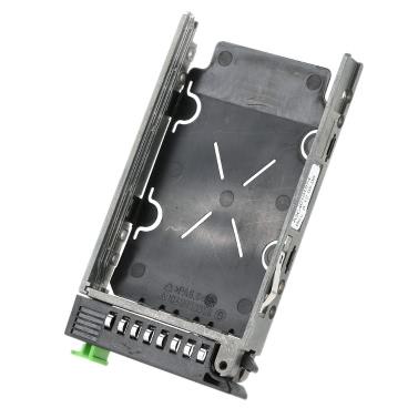 "2.5 ""SAS-SATA HDD-Laufwerk Tray Caddy S5 S6 S7 S8 für Fujitsu Primergy RX600 RX300 RX900 A3C40101974"