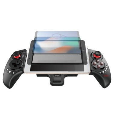 iPega PG-9023S Gamepad BT 4.0 Upgrade Version Controller Joystick für Android Game Pad