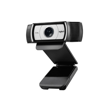 Logitech C930e C930C Business Webcam 1080P H.264 Video Conference Call Computer Laptop____Tomtop____https://www.tomtop.com/p-c9705.html____