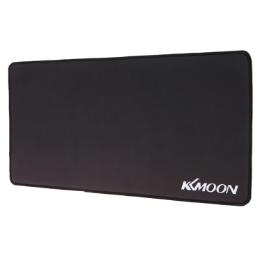 44% OFF Kkmoon 600*300*3mm Large Size Gaming Game Mousee Pad Desk Mat,limited offer $5.99