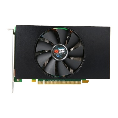 Radeon RX570 Mining Grafikkarte 8 GB 8400 Mbps GDDR5 256bit PCI-E 3.0