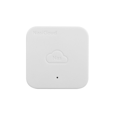 Nas Cloud A1 Festplatte / SSD / Pendrive 256 MB LPDDR Privater Speicher Cloud Netzwerkspeicher Startseite Pensonaler Speicher Cloud Office Storage Cloud