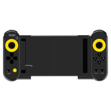 iPega PG-9167 BT 4.0 Wireless Gamepad Dehnbarer Gamecontroller-Joystick für Android-Handy / PC / Tablet