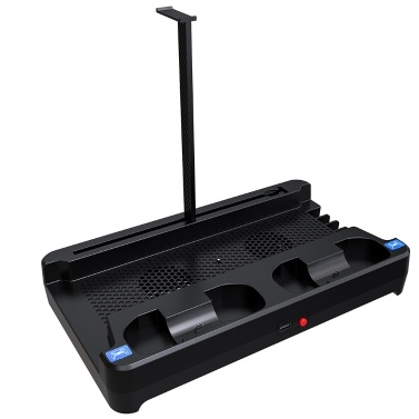 BUBM Multi_function Charging Base Compatible with All Series PS5 Consoles____Tomtop____https://www.tomtop.com/p-c11617.html____