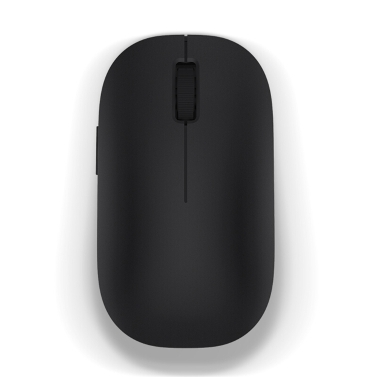 Xiaomi MI 1200dpi 2.4GHz Wireless Mouse for PC Laptop Computer Office