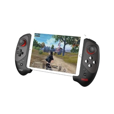 iPega PG-9083S Game Controller BT4.0 Wireless Gamepad Dehnbarer Griff Joystick für Android OS