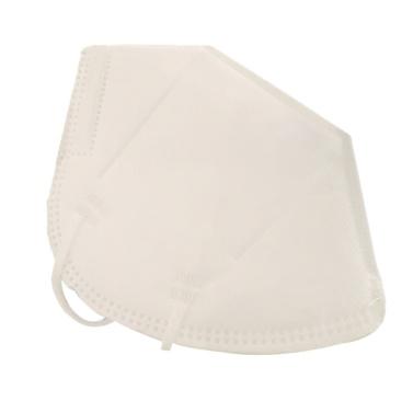 Desinfektionstücher Alco-hol Einweg-Reinigungstücher 75% + Antivirus Anti-Fog Haze Dustproof KN95 Gesichtsmaske