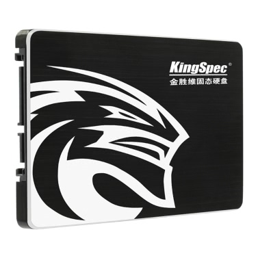25 Best Affordable Solid State Drives 2020