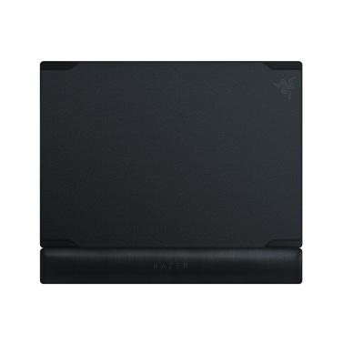 Gaming-Mauspad Razer Vespula V2 Doppelseitig oberflächenoptimierter Formfaktor Verbesserte Memory Foam-Handballenauflage Mauspad