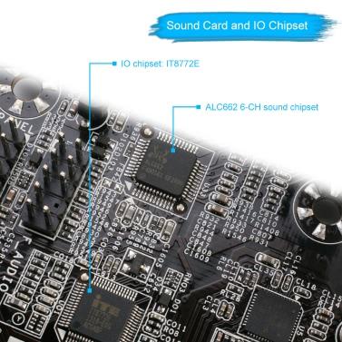 Colorful C.A68M-E Plus V15 for AMD A68H FM2/FM2+ Socket SATA 6Gb/s USB 3.0 Gaming DDR3 mATX Desktop Computer Mainboard Motherboard System Board Main Circuit Base Board